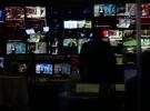 TRT Türk, yayın hayatına yeniden başlıyor