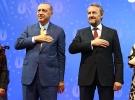 Bakir İzetbegovic: Allah yüzyılda bir lider gönderir, o kişi Erdoğan'dır