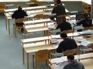YTB'den yurt dışında doktora ve yüksek lisans yapanlara burs desteği