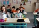 Milli Eğitim Bakanlığı'ndan isteyen özel okullara Arapça öğretim programı