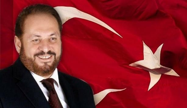 Bağımsız Türkiye Partisi seçime girmeme kararı aldı