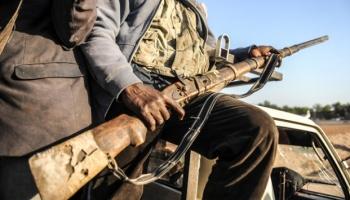 Kamerunda bağımsızlık gününde saldırı: 13 ölü