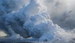 Kilauea Yanardağının lavları okyanusa ulaştı