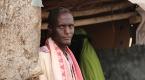 Etiyopyalı Muhammedin tek isteği Ramazanda yağmur yağması
