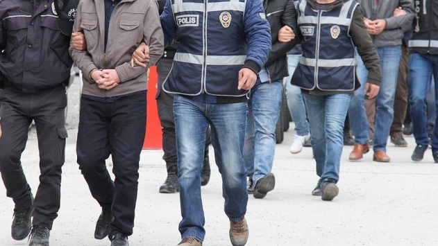 İstanbul merkezli dolandırıcılık operasyonu: 10 gözaltı