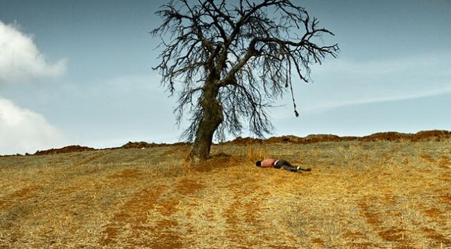 Nuri Bilge Ceylanın yeni filmi Ahlat Ağacından ilk fragman