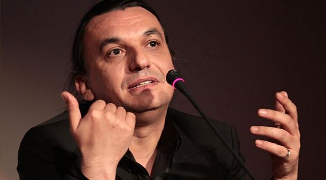 Sanatçı Gökhan Kırdar'ın sağlık durumuna ilişkin açıklama