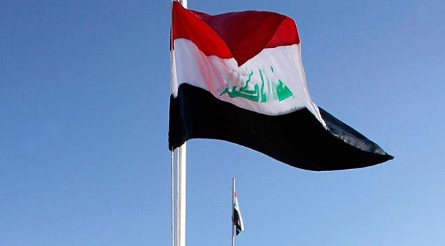 Irak'ta teknokrat hükümeti uzlaşısı