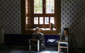 14 asırlık mukabele geleneği 67 bin camide yaşatılıyor