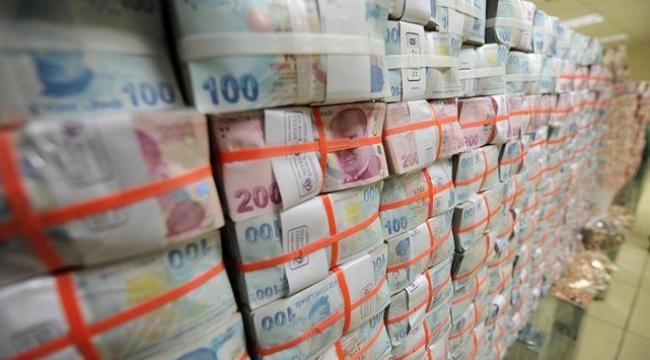 Ekonomistler, Merkez Bankasının faiz kararını değerlendirdi