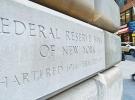 ABD Merkez Bankası'nın FED son toplantı tutanakları yayınlandı