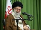 Hamaney, nükleer anlaşmanın devamı için İran'ın şartlarını açıkladı