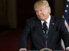 Trump'tan ithal otomobiller için soruşturma direktifi