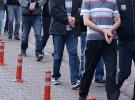 4 ilde FETÖ operasyonu: 19 gözaltı kararı