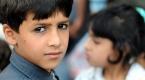 Yemende Ramazanda gözlere sürme geleneği