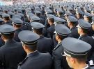 Polis okullarında sağlık raporu düzenlemesi