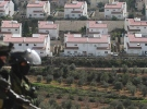 İsrail, Batı Şeria'daki işgale 2 bin 500 konut ekleyecek