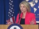 ABD'den Venezuela'ya misilleme: Diplomatlar istenmeyen kişi ilan edildi