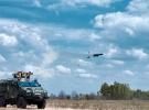 ASELSAN'ın füze atıcı sistemi, Ukrayna'daki testleri başarıyla geçti