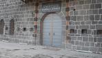 Kafkas Cephesi Harp Tarihi Müzesi, geçmişin izlerini taşıyor