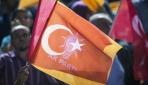 AK Partinin yeni seçim şarkısı: Vakit Türkiye Vakti