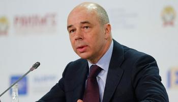 Rusya Maliye Bakanı Siluanov: Avrupa ile ticarette euroya geçebiliriz