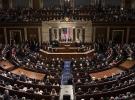 ABD Temsilciler Meclisi'nden Pentagon bütçesine onay