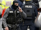 "Fransa'da ""çifte ajan"" krizi"