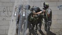İsrail'de Irkçı Hareketler Korkutuyor