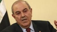 """Allavi'den Maliki'ye """"istifa et"""" çağrısı"""