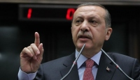 Başbakan'dan Kılıçdaroğlu'na Üslup Cevabı