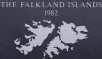 Falkland Adaları'nda Referandum