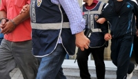 Aksaray'da Suç Örgütüne Darbe