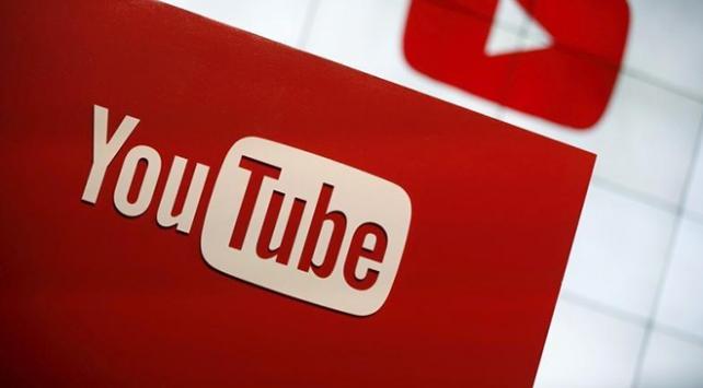 YouTubeun yeni uygulaması YouTube Music piyasaya sürüldü