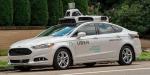 Ölüme neden olan sürücüsüz Uber aracı hiç fren yapmamış