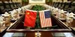 ABD ve Çin, ticaret krizinin çözümü için üçüncü kez masaya oturuyor