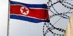 Kuzey Kore: Zirveye acil ihtiyaç var