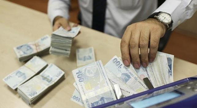 Eximbank'tan ihracatçıya 5 yıl vadeli kredi imkanı
