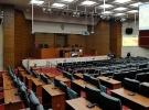 Sultanbeyli'deki olaylarla ilgili FETÖ davasında karar