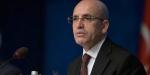 Başbakan Yardımcısı Mehmet Şimşek: Merkez Bankasının eli kolu bağlı değil
