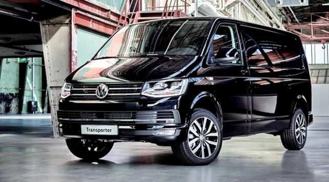 Apple sürücüsüz araç için Volkswagen ile anlaştı