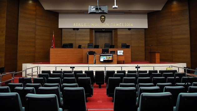 15 Temmuzda İBBnin işgali davasında karar