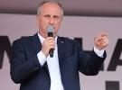 CHP Cumhurbaşkanı Adayı İnce: Siz marka oluşturacaksınız, Türkiye kazanacak