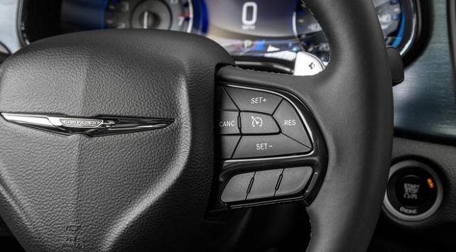 Fiat Chrysler 4,8 milyon aracını geri çağırdı