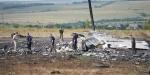 Rusya ile Batı arasında uçak krizi yaşanıyor