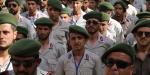 Terörden arındırılan Afrinde Suriyeli polisler görev başında