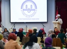 Diyanet İşleri Başkanı Erbaş: Kadın STK'ların gayretleri her türlü takdirin üstündedir