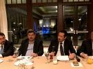 Suudi Arabistan Ankara Büyükelçisi El-Hireyci: Kudüs'ü, İsrail'in başkenti olarak görmüyoruz