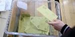 Milletvekili geçici aday listesi belli oldu