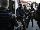 Türkiye, yakaladığı Fransız DEAŞ'lı teröristi teslim etti